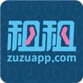 租租app官方最新下载