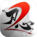 刃心2最新版免费下载