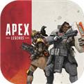 Apex英雄手游内测版下载