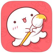 触漫app最新手机版下载