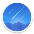 星空视频壁纸苹果下载
