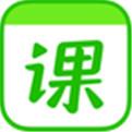 作业帮直播课app正版下载