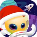 星际探险家最新安卓版下