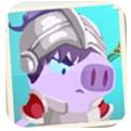 猪猪公寓单机版免费下载