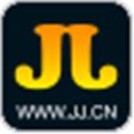 JJ比赛最新版下载