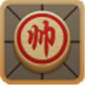 中国象棋官方正版下载