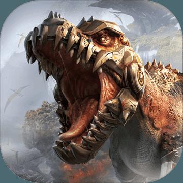 战争online:超级巨兽手游