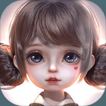 Project Doll云养娃手游最新