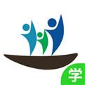 苏州线上教育网课学生版