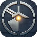 战舰联盟免费正式版下载