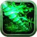 绿毒裁决传奇单机版下载