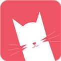 猫咪直播App无限看版下载