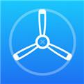 TestFlight最新苹果版下载