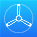 TestFlight免费安卓版下载