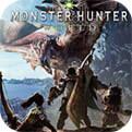 怪物猎人世界冰原手机版