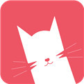 猫咪视频免费修改版下载