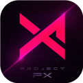 Project FX官方正版下载
