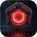 银河机战机械最新版下载