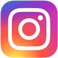 instagram安卓版翻墙下载