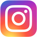 instagram官方手机版下载