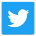 Twitter最新版安装包下载