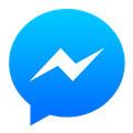 Messenger国内使用方法