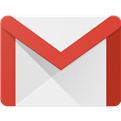 Gmail邮箱注册网页