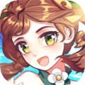 仙凡幻想uc版下载