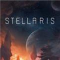 群星Stellaris汉化单机版下载