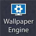 Wallpaper Engine动态壁纸下载