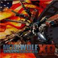 钢铁之狼混沌XD最新安卓版下载