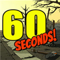 60 Seconds免安装单机版下载