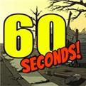 60 Seconds最新iOS版下载