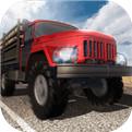真实货车模拟模拟卡车破解版下载