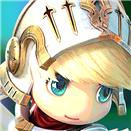 穿越联盟游戏v1.0.0版下载