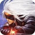 玛法英雄游戏安卓版下载