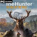 猎人荒野的召唤DLC整合版