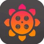 向日葵视频app苹果版下载