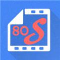80s手机电影网最新安卓版