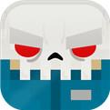 逃离杀戮营app正式版下载