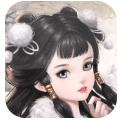 幻想江湖v2.5版最新下载