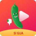 丝瓜视频ios版app下载