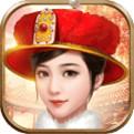 麻雀飞青天v1.3安卓版下载