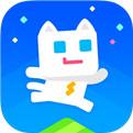 超级幻影猫2官方手机版下