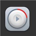 2828电影网软件安卓版下载
