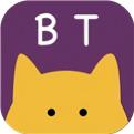 磁力猫BT资源搜索下载