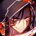 风暴大陆游戏首发版下载