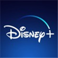 Disney+流媒体平台下载