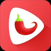 小辣椒视频软件安卓下载