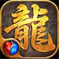 烈火战歌安卓v1.22版下载
